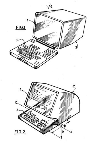 brevet-minitel